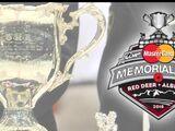 2016 Memorial Cup