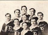 1908-09 Ottawa District Intermediate Playoffs