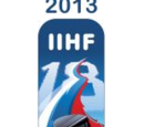 2013 IIHF World U18 Championships