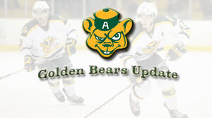 Alberta-Update-Banner-450x250