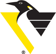 PittsburghPenguins1990s