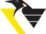 1992–93 Pittsburgh Penguins season
