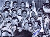 1940-41 NHL season