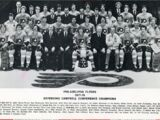 1977–78 Philadelphia Flyers season