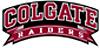 Colgate Raiders (ECAC)