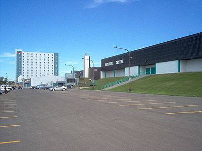 Casino In Brandon Manitoba
