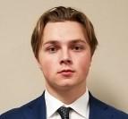 Kyle Oleksiuk-1