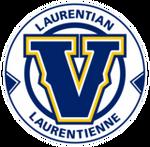 Laurentian white