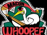 Macon Whoopee