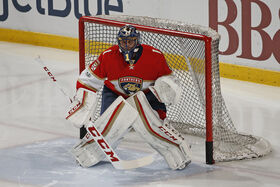Roberto Luongo Florida Panthers 2017.jpg