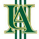 Alberta-UA-lines-crop-136x136