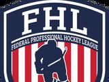 Federal Prospects Hockey League