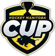 Hockey Manitoba Cup