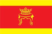 Tver Flag