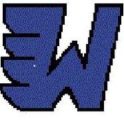 Wawota Flyers
