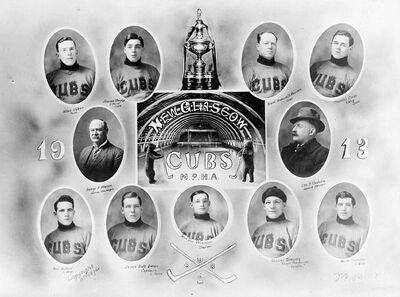 1913NewGlaCubs
