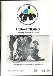 1969World