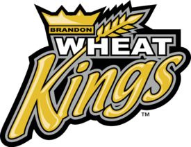 500px-Brandon Wheat Kings logo svg