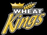 Brandon Wheat Kings