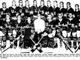 1965-66 WCIAA Season