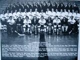 1982-83 OHA Senior Season