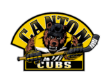 Canton Cubs