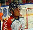 Mattias Timander