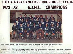 1972-73CalCan
