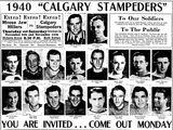 1939-40 Allan Cup Final