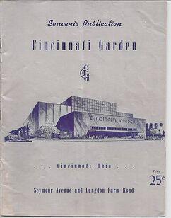 Cincgarden