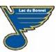 Lac du Bonnet Blues