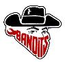 Lloydminster Bandits
