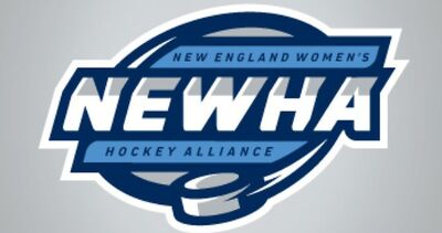 New England Women's Hockey Alliance