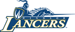 File:Windsor Lancers.png