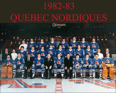 82-83QueNor