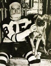 Jan1939-Schmidt jaw protector
