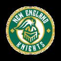 New England Knights