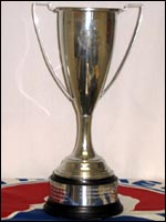 Sam Pollock Trophy