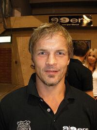 Tommy Jakobsen