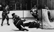 16Apr1957-Richard on Simmons