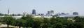 Baton Rouge, Louisiana.png