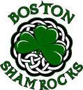 Boston Shamrocks