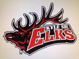 Kyle Elks Sr.