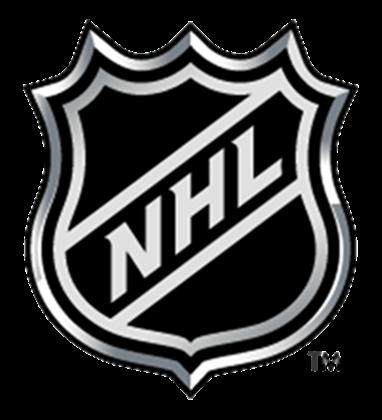NHL Shield (Medium)