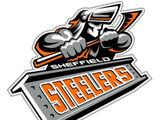 Sheffield Steelers