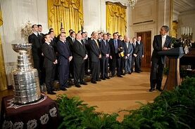 2011 Boston Bruins at White House.jpg