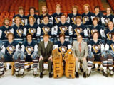 1977–78 Pittsburgh Penguins season