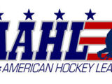All-American Hockey League