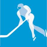 Ice hockey Olympics 2006