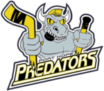 Port Hope Predators
